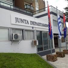Junta Departamental aprobó modificaciones a decreto que permitirá construcción del Jardín 113 en El Bosque